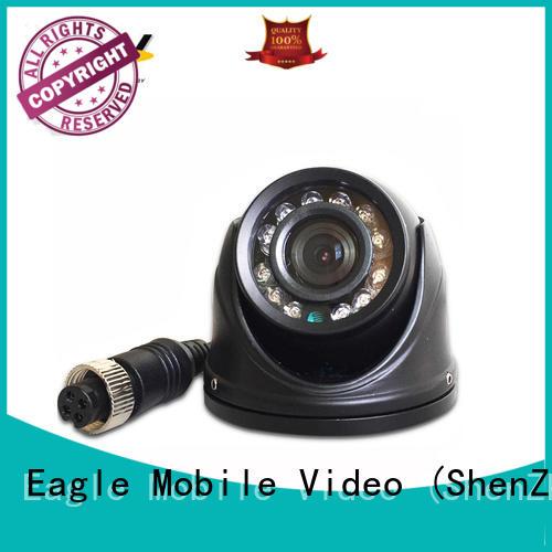 Eagle Mobile Video scientific car camera price for cars