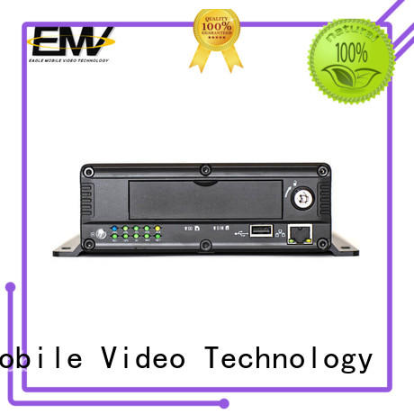 Eagle Mobile Video buses mobile dvr for vehicles for wholesale for cars