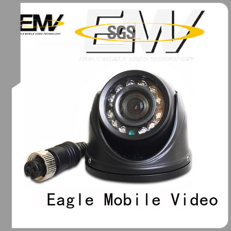 Eagle Mobile Video view car security camera long-term-use