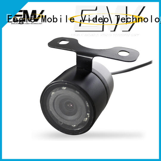 Eagle Mobile Video best car camera cost for prison car