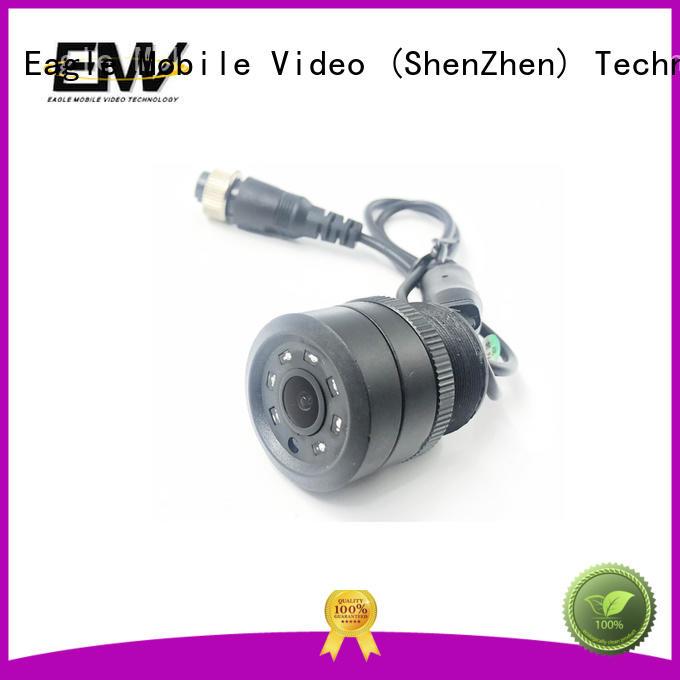 Eagle Mobile Video camera car security camera cost for train