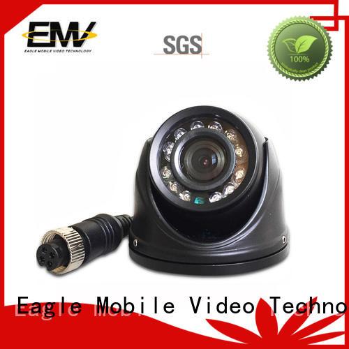 hot-sale ahd vehicle camera hard China