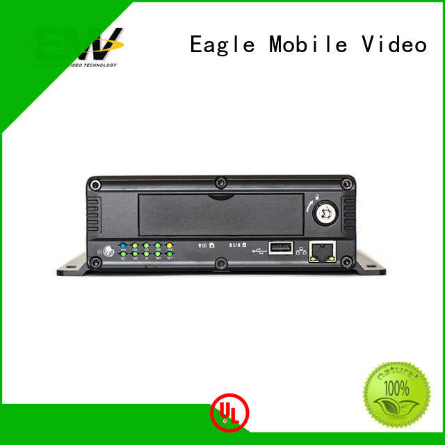 mdvr mobile dvr system inquire now for cars