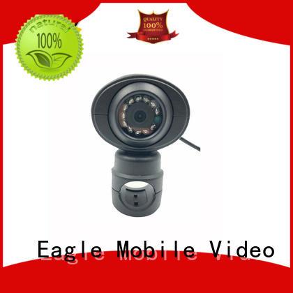 scientific ip car camera rear solutions