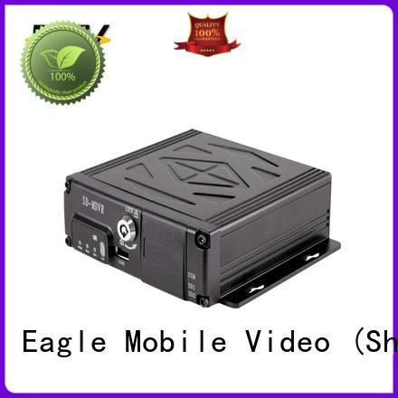 newly vehicle blackbox dvr fhd 1080p dual popular