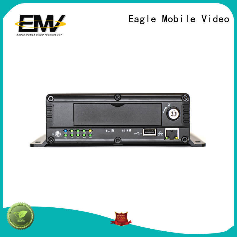 newly mobile dvr for vehicles blackbox for cars