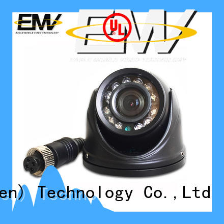 Eagle Mobile Video useful car security camera cost for cars