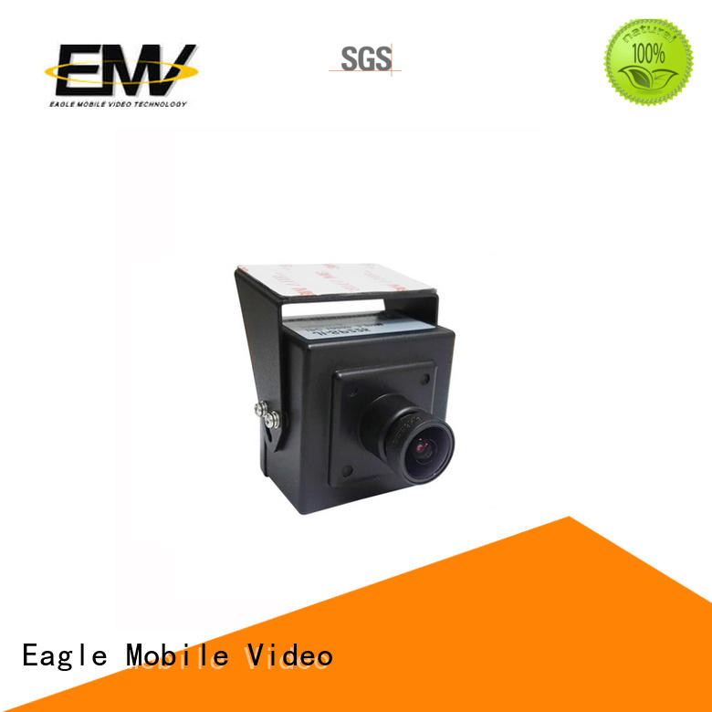 Eagle Mobile Video safety ip car camera for-sale for buses