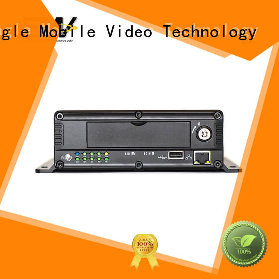 newly mdvr wifi for wholesale for law enforcement