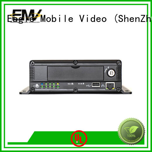 Eagle Mobile Video vehicle mdvr wholesale for Suv