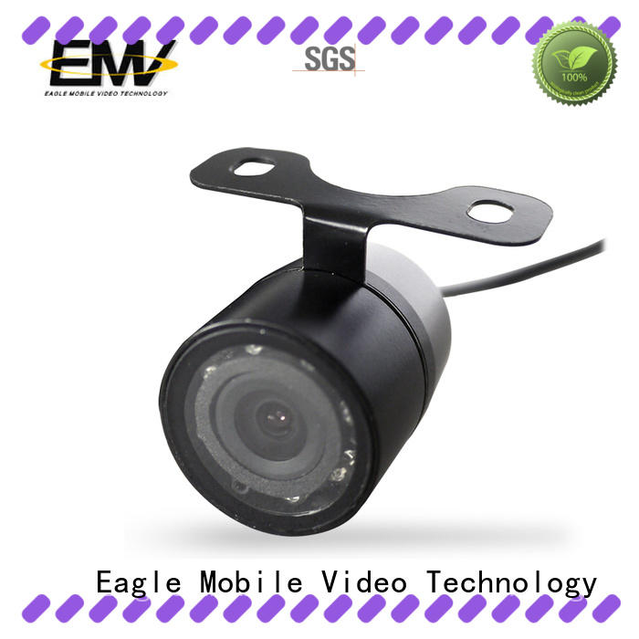 Eagle Mobile Video car camera price