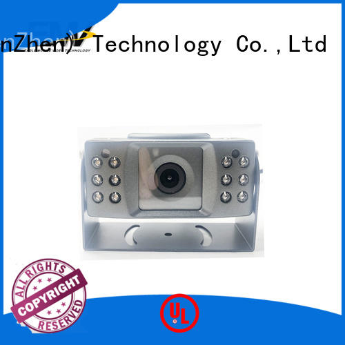 useful ip dome camera ip in China for prison car
