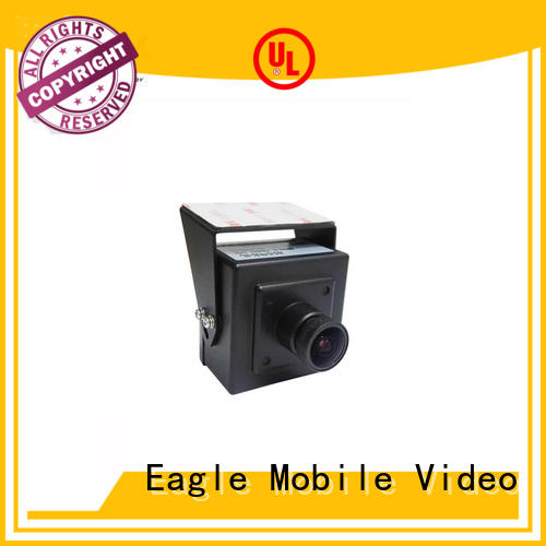safety IP vehicle camera vehicle package