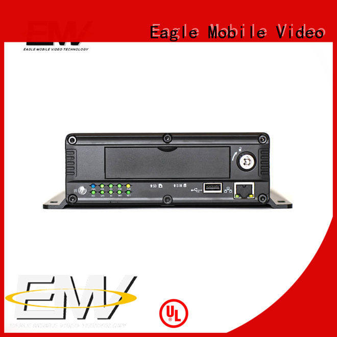 reliable mobile dvr buy now for trunk