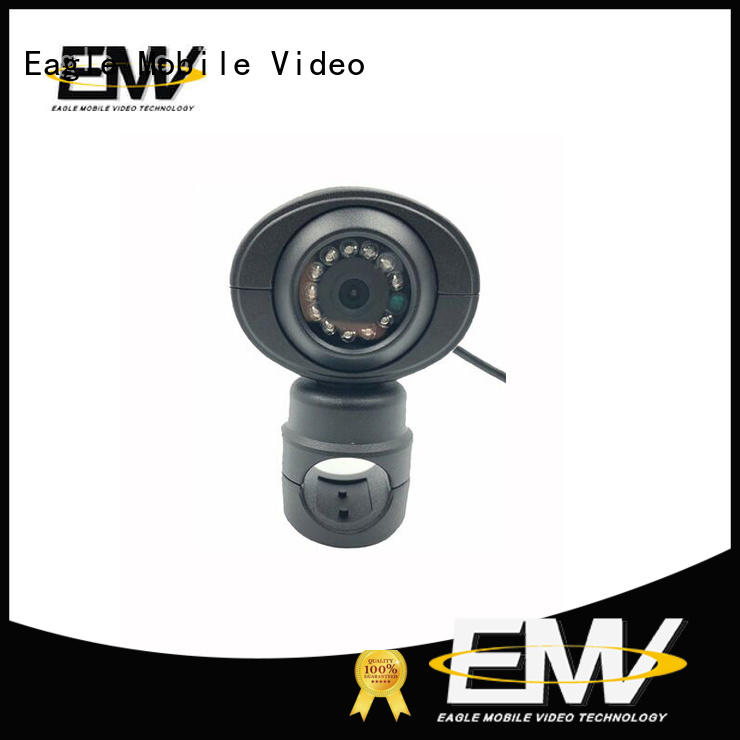 low cost ahd vehicle camera truck for-sale for prison car
