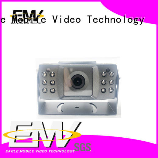 Eagle Mobile Video safety vehicle mounted camera for-sale for ship