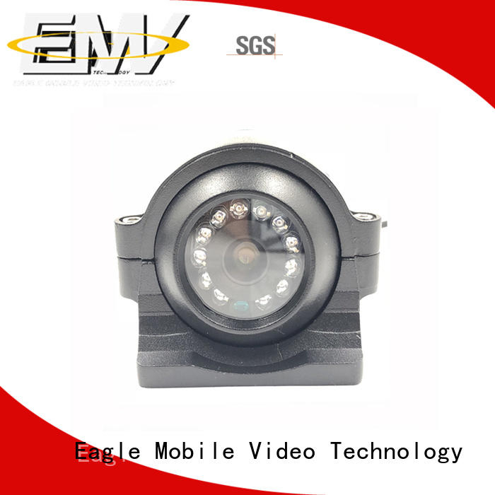 easy-to-use cameras for truck for-sale for ship Eagle Mobile Video