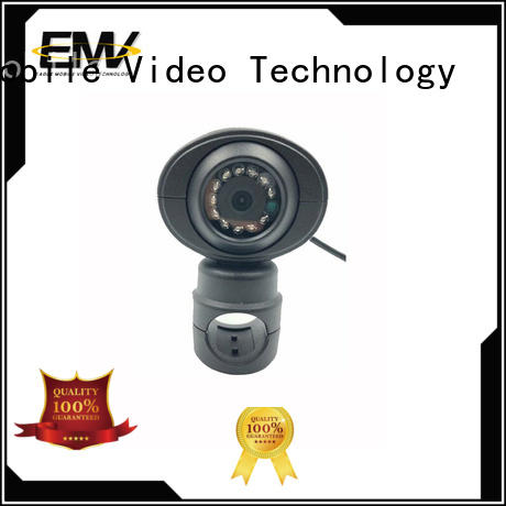 Eagle Mobile Video new-arrival ahd vehicle camera marketing for train